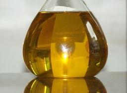 Liquid rosin ester